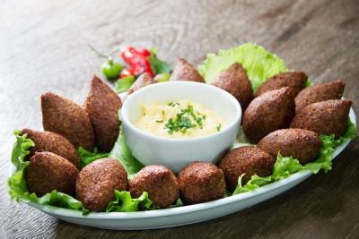旅行前に知っておきたいブラジル肉料理7つの魅力_キビ