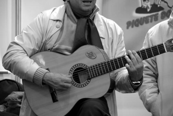 ブラジル人にとって音楽とは?現地在住者が感じる7つの事