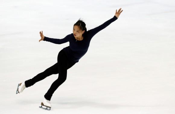 韓国がスポーツ教育に力を入れる6つの理由とは?