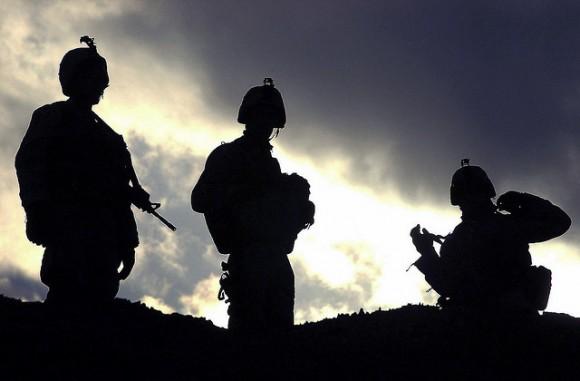 日本と韓国の軍に対する6つの考え方の違いとは?