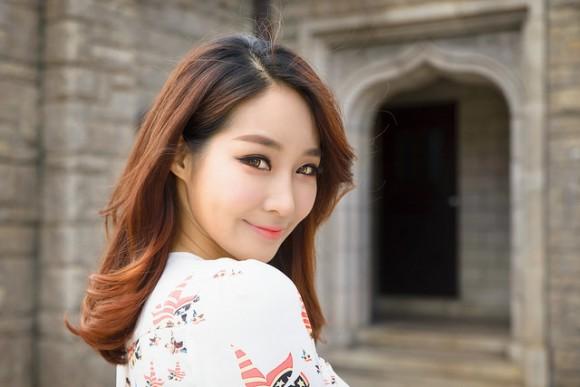 韓国人女性にとって美しい眉毛の7つの条件とは?