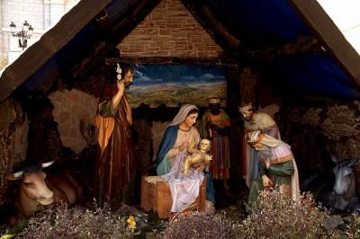 スペイン在住者に聞くクリスマスを現地で満喫する7つのコツ_ベレン