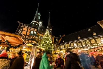 ドイツ在住者に聞く現地のクリスマスの7つの楽しみ方!アドベント