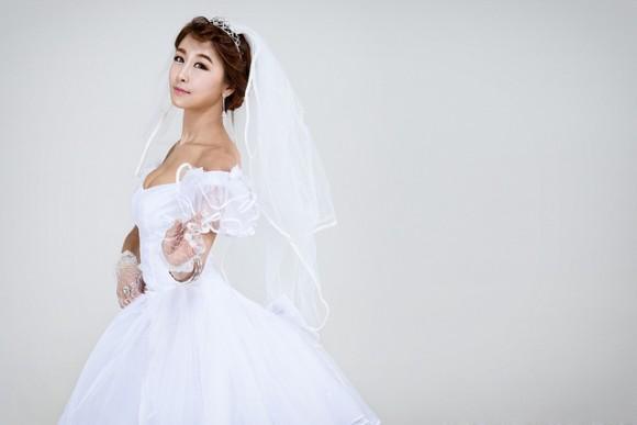 韓国の結婚式で知っておくべき7つの豆知識