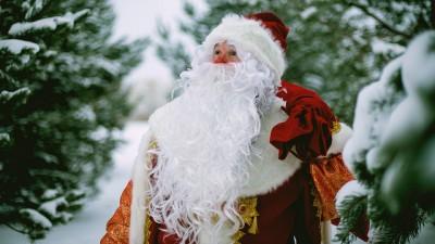 ロシアのクリスマスを超満喫できる7つの豆知識!ジェット・マロース