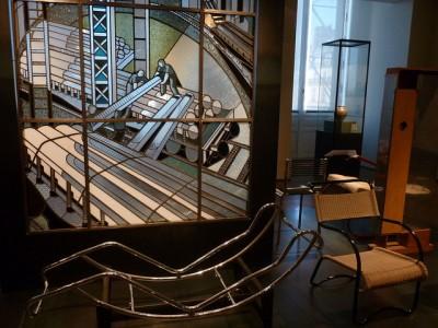 初めてリヨンを観光するときのおすすめスポット8選_織物歴史博物館/装飾博物館