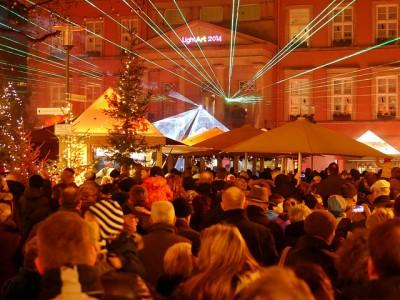 ドイツ在住者に聞く現地のクリスマスの7つの楽しみ方!クリスマーケット_イベント