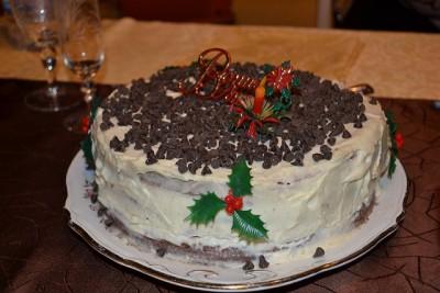 トルコのクリスマスは少し違う!おもしろ6つの豆知識!ノエルパスタス
