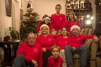 ドイツ在住者に聞く現地のクリスマスの7つの楽しみ方!ファミリー