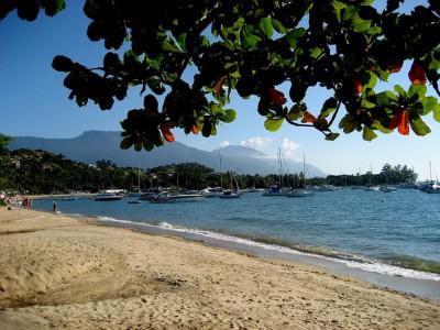 ブラジルに来たら絶対訪れてほしいおすすめビーチ8選!イリャベラ