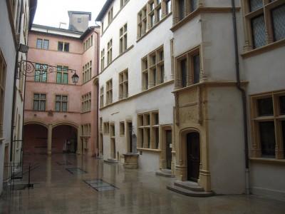 初めてリヨンを観光するときのおすすめスポット8選_マリオネット国際博物館
