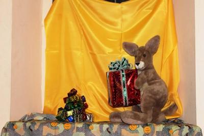 オーストラリアのクリスマスは超面白い!7つの楽しみ方!クリスマスは家族で