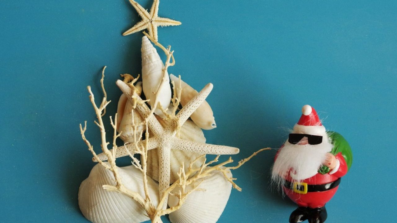 オーストラリアのクリスマスは超面白い!在住者に聞く7つの楽しみ方!