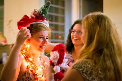 ブラジルのクリスマスは超面白い!7つの楽しみ方_プレゼントはみんなに