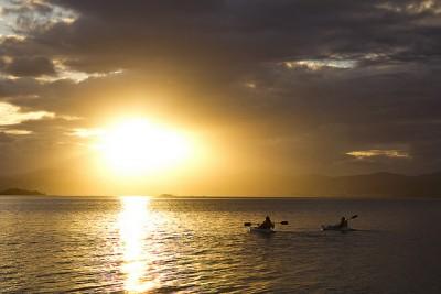 ブラジルに来たら絶対訪れてほしいおすすめビーチ8選!プライア・ド・フォーラ