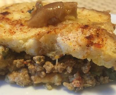現地で絶対食べたいおすすめギリシャ料理10選!_パスティツィオ