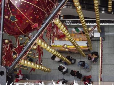 フィリピンのクリスマスを超満喫できる7つの豆知識_訪れる際に気をつけること