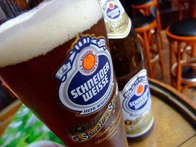 ドイツ人にとってビールはどんな存在?現地で感じる6つの事_Dunkel