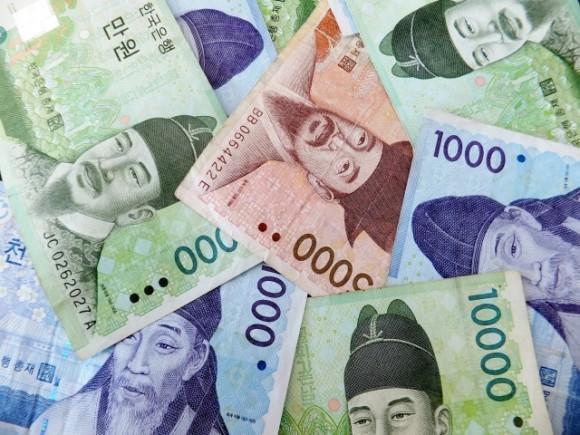 韓国の通貨や両替事情を徹底調査!旅行前に知りたい7つのポイント!