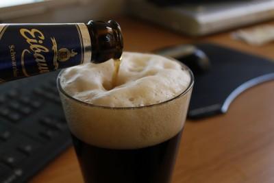ドイツ人にとってビールはどんな存在?現地で感じる6つの事_Schwarz