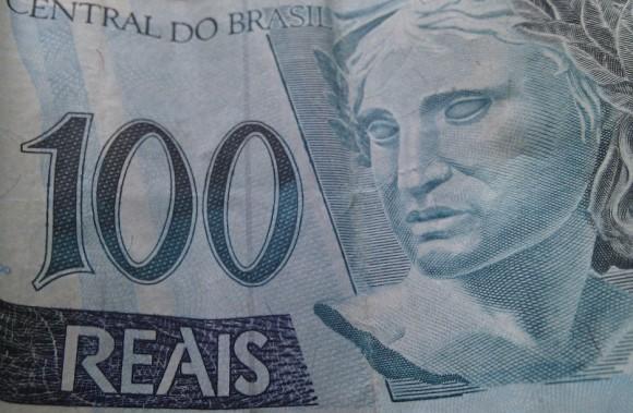 ブラジル通貨を徹底調査!旅行前に知りたい6つのポイント