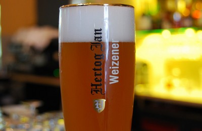 ドイツ人にとってビールはどんな存在?現地で感じる6つの事_Weizen