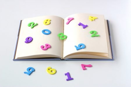 英検2級面接前これだけは準備すべき7つの秘策とは?3