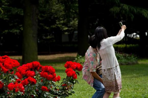中国のバレンタインデーはどんな感じ?6つのおもしろ豆知識!