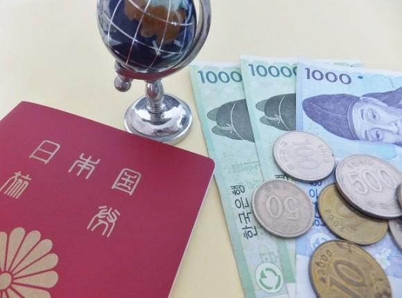 韓国へ留学する前に必ず準備するべき7つの事とは?