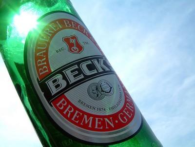 ドイツ人にとってビールはどんな存在?現地で感じる6つの事_becks