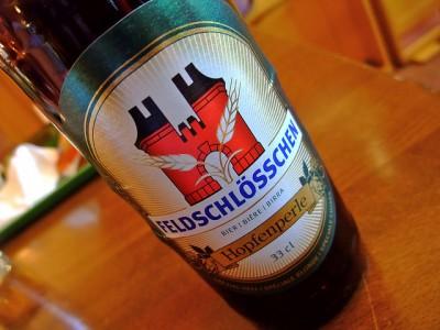 ドイツ人にとってビールはどんな存在?現地で感じる6つの事_Helles
