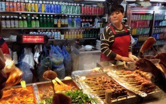 おいしいを韓国語で言おう!レストランで役立つ10フレーズ!