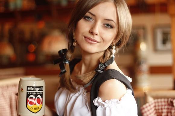 ドイツ人にとってビールはどんな存在?現地で感じる6つの事