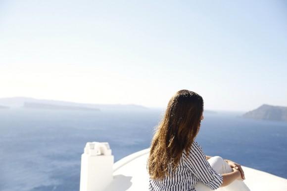 ギリシャ語で「愛してる」の言い方まとめ厳選10フレーズ