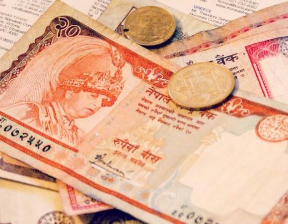 ネパール通貨を徹底調査!旅行前に知りたい7つのポイント