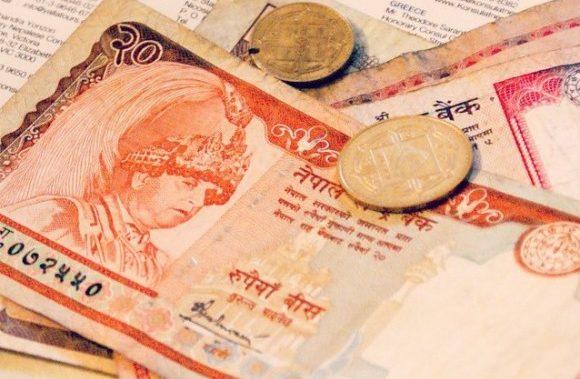 ネパールの通貨や両替事情を徹底調査!旅行前に知りたい7つのポイント!