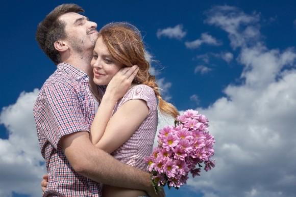 フランスのバレンタインはどんな感じ?6つのおもしろ豆知識