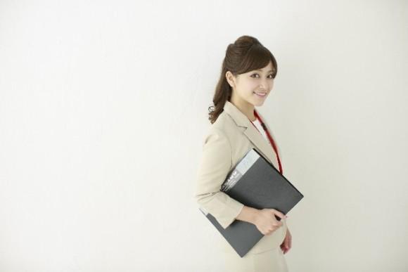 秘書の仕事でよく使う英語の便利な挨拶10フレーズ!