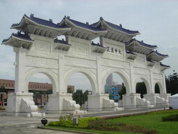 台湾の葬式・葬儀にまつわる6つの豆知識!