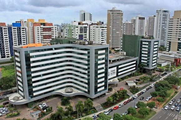 ブラジルのインフルエンザや風邪にまつわる6つの豆知識