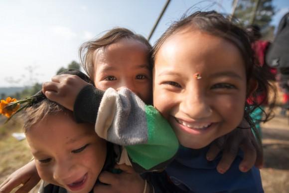 ネパール語で「愛してる」の言い方まとめ厳選10フレーズ