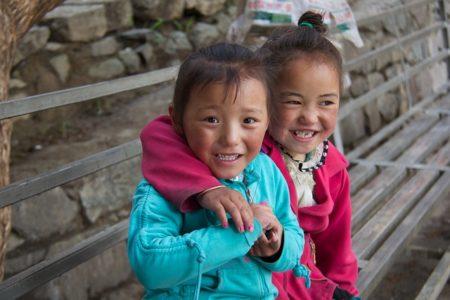 ネパール人の性格調査!仲良くなる為に必要な7つのコツ3