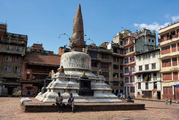 ネパールで英語は通じる?旅行前に知るべき6つのポイント