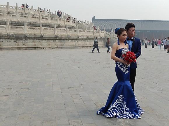 中国語でプロポーズ!まっすぐ愛を伝えるフレーズ10選!