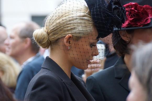 イギリスの葬式・葬儀にまつわる6つの豆知識!