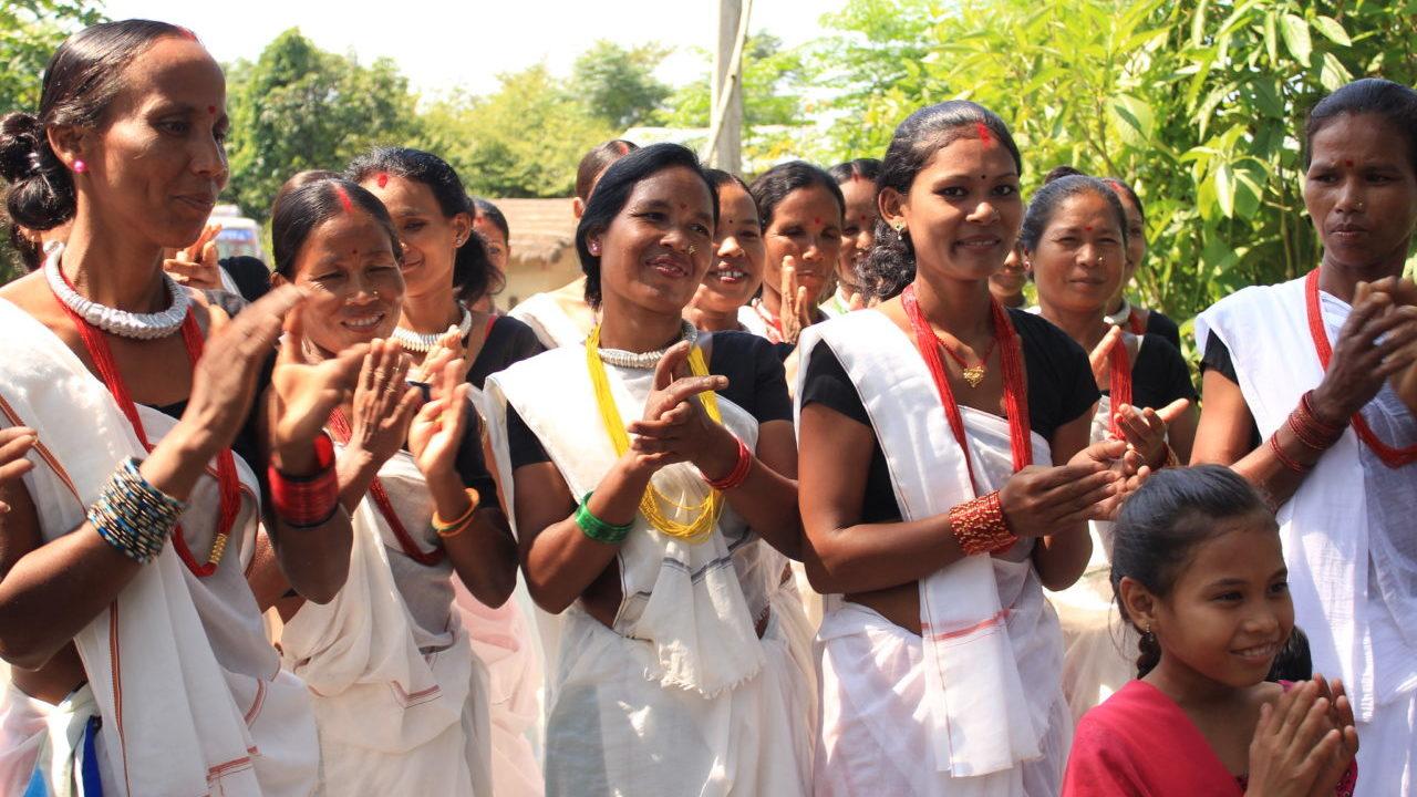 ネパール人の性格調査!仲良くなる為に必要な7つのコツ