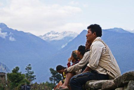ネパール人の性格調査!仲良くなる為に必要な7つのコツ2