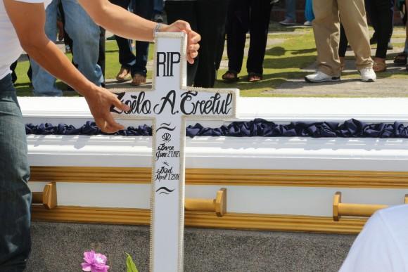 フィリピンの葬式・葬儀にまつわる6つの豆知識!