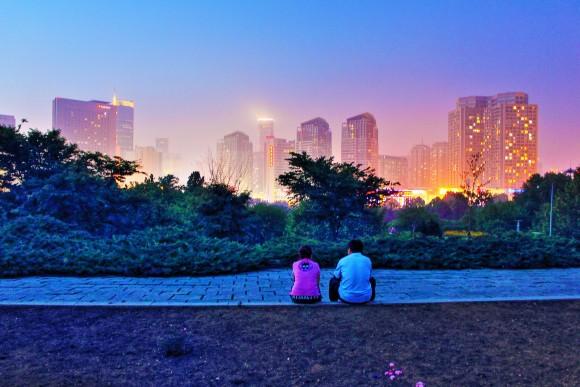 中国語で別れ話をするとき相手を傷つけない言い回し10選!