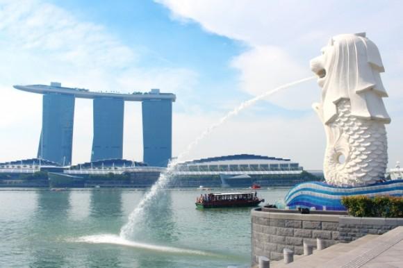 シンガポールの物価を徹底分析!旅行前に知るべき7つの事